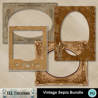 Vintage_sepia_bundle-03