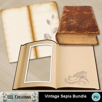 Vintage_sepia_bundle-04