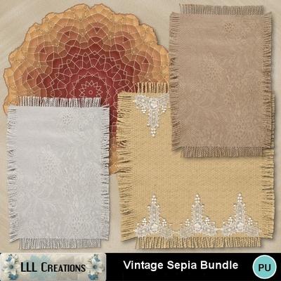 Vintage_sepia_bundle-05