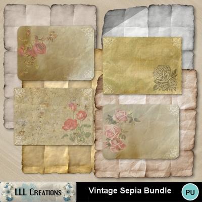 Vintage_sepia_bundle-06