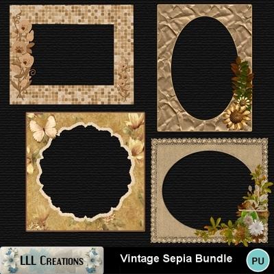 Vintage_sepia_bundle-07