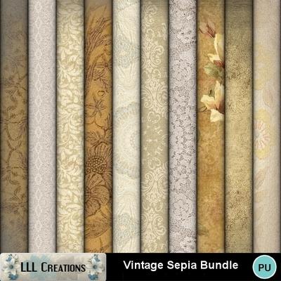 Vintage_sepia_bundle-09