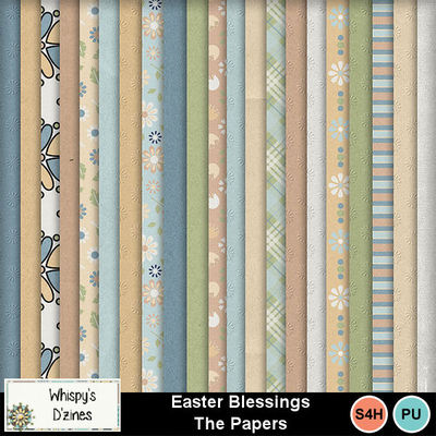 Wdeasterblessingspppv