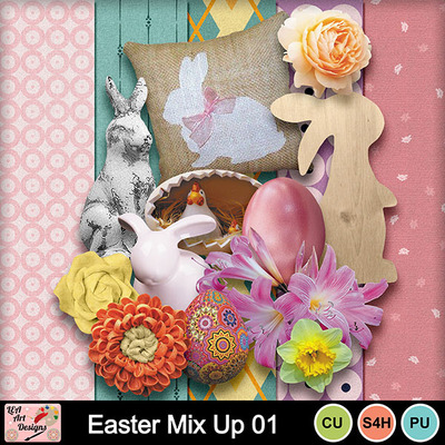 Easter_mix_up_01_full_preview