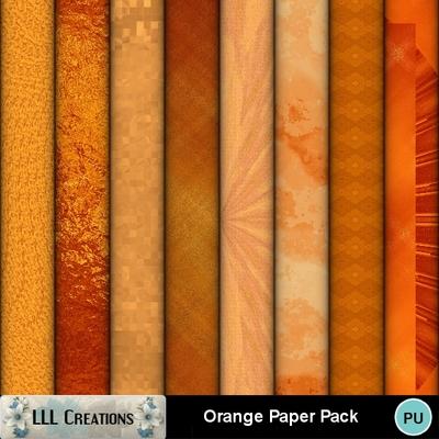Orange_paper_pack-01