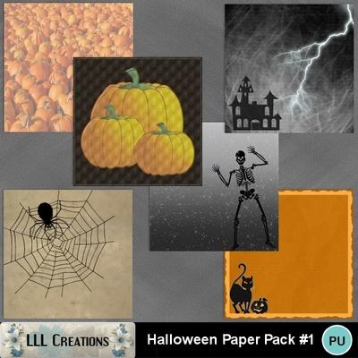 Halloween_paper_pack_1-01