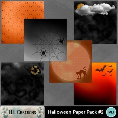 Halloween_paper_pack_2-01