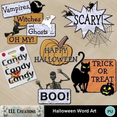Halloween_word_art_1-01
