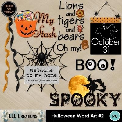 Halloween_word_art_2-01