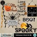 Halloween_word_art_2-01_small