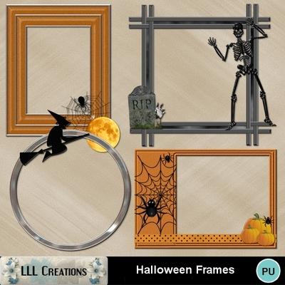 Halloween_frames-01