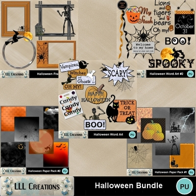 Halloween_bundle-01
