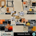 Halloween_bundle-01_small