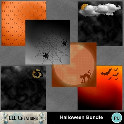 Halloween_bundle-06