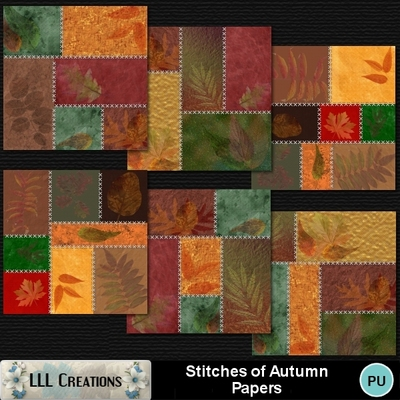 Stitches_of_autumn_papers-01