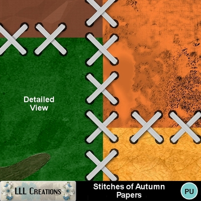 Stitches_of_autumn_papers-02