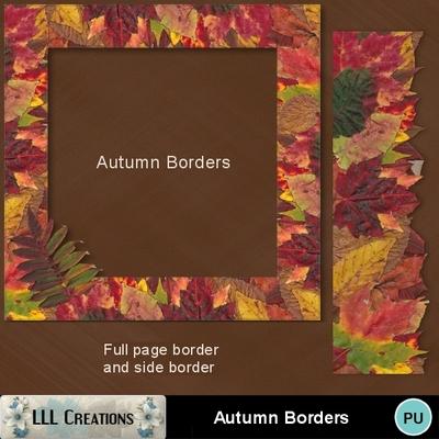 Autumn_borders-01