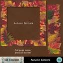 Autumn_borders-01_small