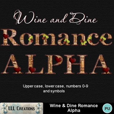 Wine___dine_romance_alpha-01