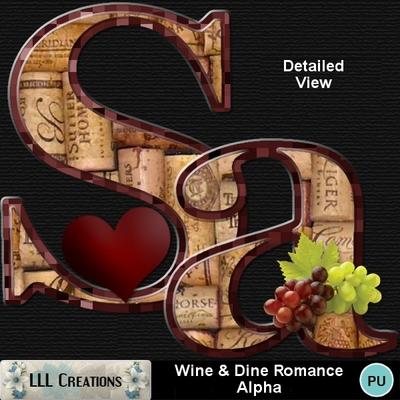Wine___dine_romance_alpha-02