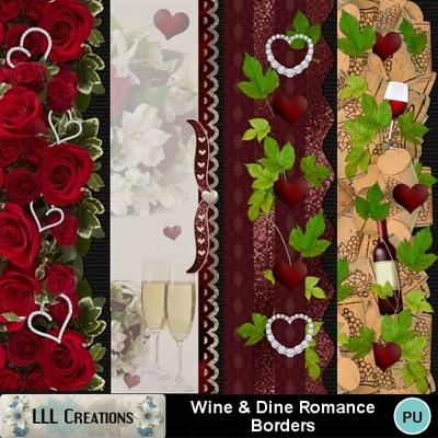 Wine___dine_romance_borders-01