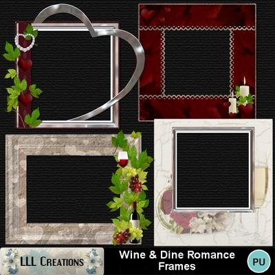 Wine___dine_romance_frames-01