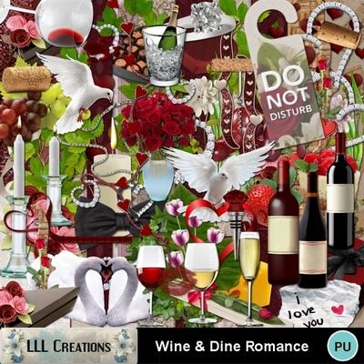 Wine___dine_romance-01
