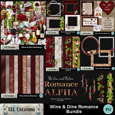 Wine___dine_romance_bundle-001