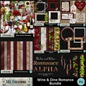 Wine___dine_romance_bundle-001_small