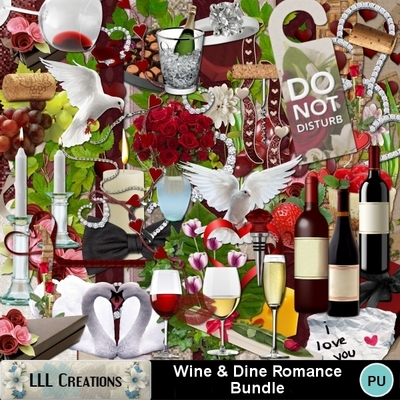 Wine___dine_romance_bundle-002