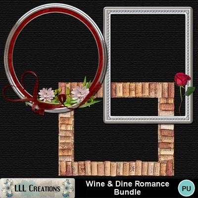 Wine___dine_romance_bundle-003