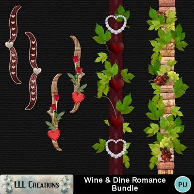 Wine___dine_romance_bundle-004
