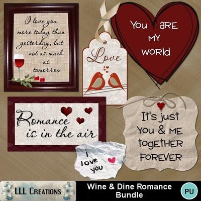 Wine___dine_romance_bundle-005