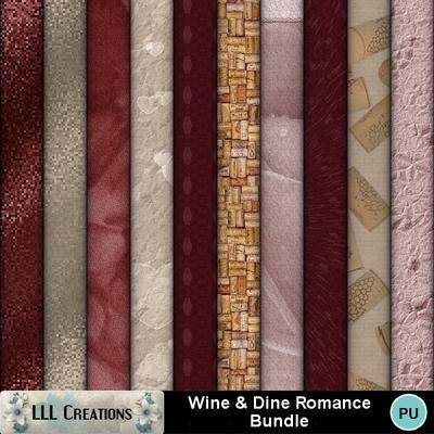 Wine___dine_romance_bundle-006