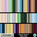 Stripes_galore_paper_pack-01_small