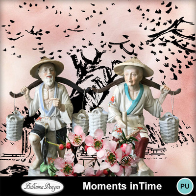 Moments_in_time_freebie_preview