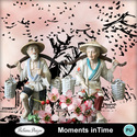Moments_in_time_freebie_preview_small