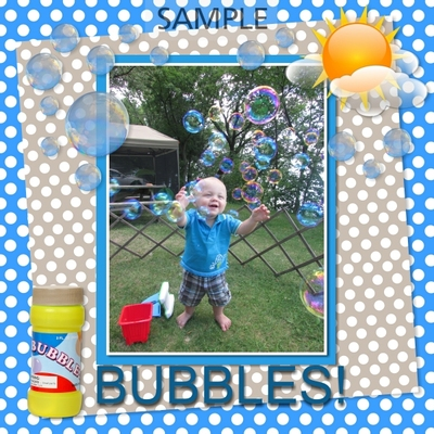 Dots_galore_paper_pack-03