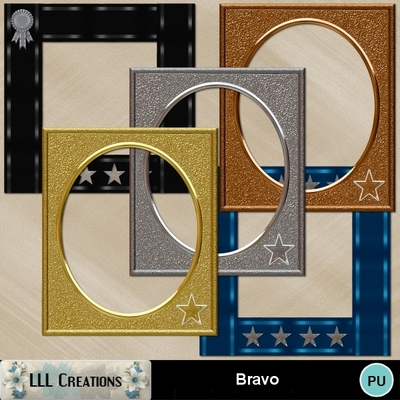 Bravo-02