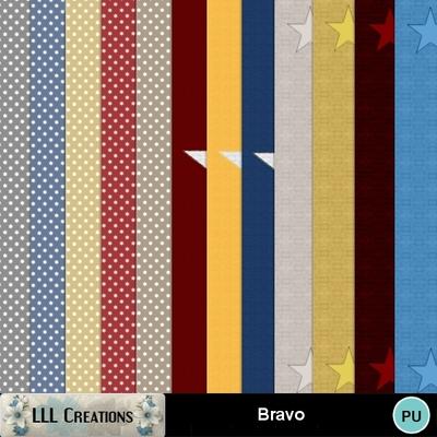 Bravo-03