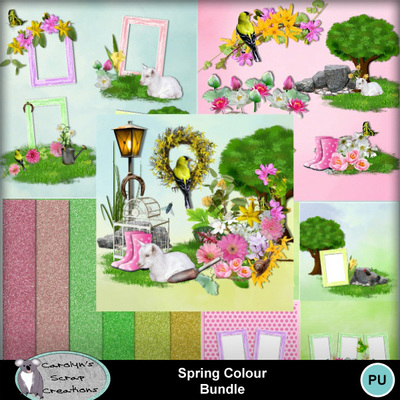 Csc_spring_colour_wi_bundle