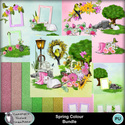 Csc_spring_colour_wi_bundle_small