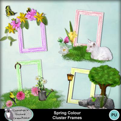 Csc_spring_colour_wi_cf