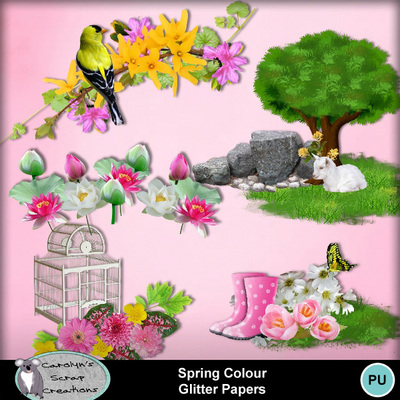 Csc_spring_colour_wi_clusters