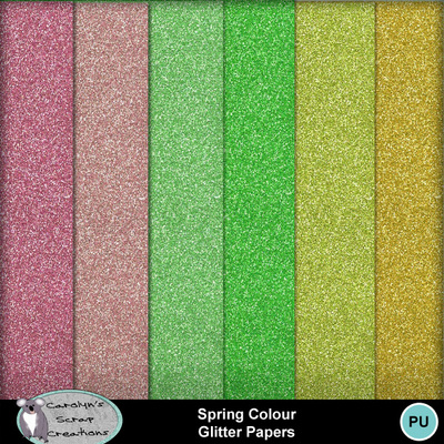 Csc_spring_colour_wi_gp