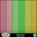 Csc_spring_colour_wi_gp_small