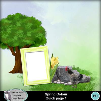 Csc_spring_colour_wi_qp_1