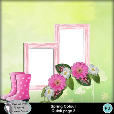 Csc_spring_colour_wi_qp_2