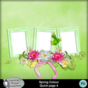 Csc_spring_colour_wi_qp_4_small