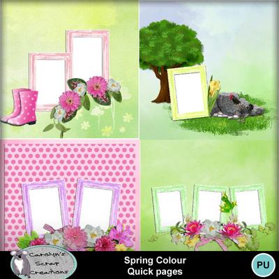 Csc_spring_colour_wi_qps